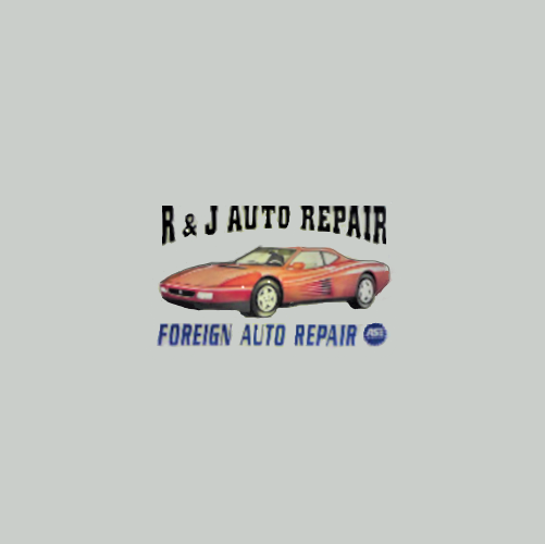 R & J Auto Repair: 828 State St, Schenectady, NY