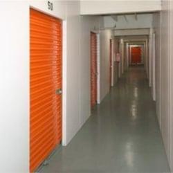Photo Of Public Storage   Campbell, CA, United States