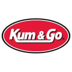 Kum & Go: 5505 S State Hwy Ff, Battlefield, MO