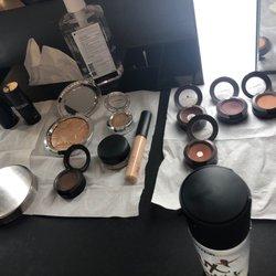 mac cosmetics store san jose