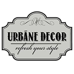 Photo Of Urbane Decor   Chapel Hill, NC, United States. Simple Modern  Furniture