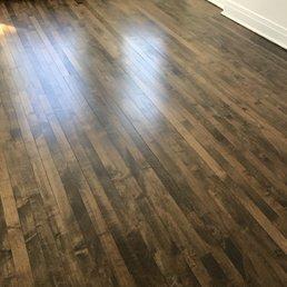 Photos For Unique Hardwood Flooring Yelp