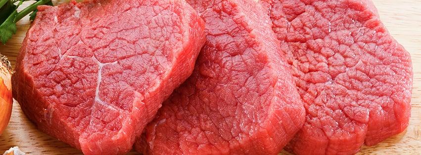 Follett's Smoke Meat: 31019 Follett Ln, Hermiston, OR