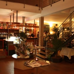 La Comida - Tapas, Bar, Restaurant - GESCHLOSSEN ...