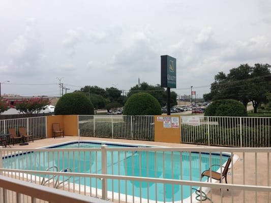 ... - Venues & Event Spaces - Arlington, TX - Reviews - Photos - Yelp