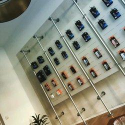 iPhone Box - Mobile Phone Repair - Bänschstr  88