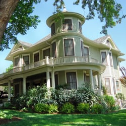 Bed And Breakfast St Mary Mo
