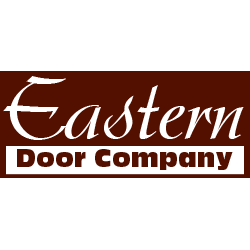 Eastern door company garage door services 102 penn st for United states aluminum corporation doors