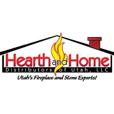 Hearth and Home Distributors of Utah 973 E 2100 S Salt Lake