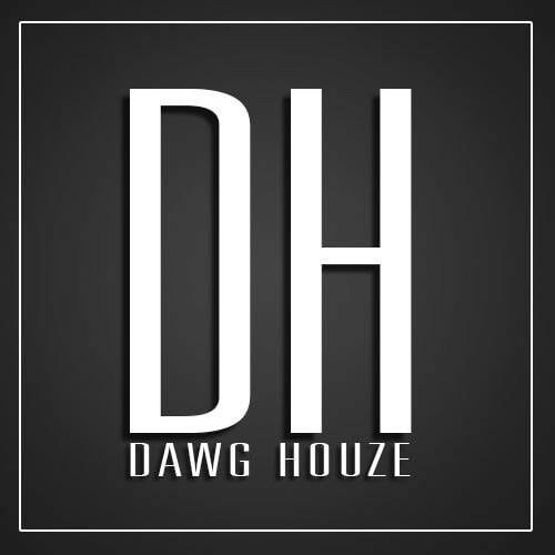 Social Spots from Dawg Houze Bar