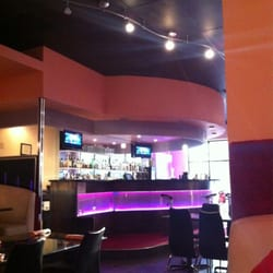 Cha time chopstix closed asian fusion 2627 classen for Asian cuisine norman ok