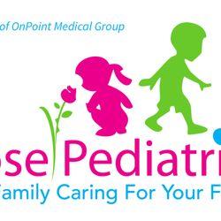 Rose Pediatrics 12 Reviews Pediatricians 4545 E 9th Ave