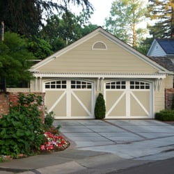 Merveilleux Carriage House Door Company   11 Photos   Garage Door ...