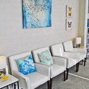 Center for Cancer Care - Diagnostic Imaging - 1000 S Ave