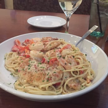 Perfect Olive Garden 64 Pos 74 S Italian 1310 Se Everett