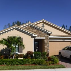 Photo Of Caliber Home Inspections West Palm Beach Fl United States Indoor