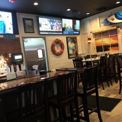 Photo Of Hurricane Sports Grill Woodland Park Nj United States