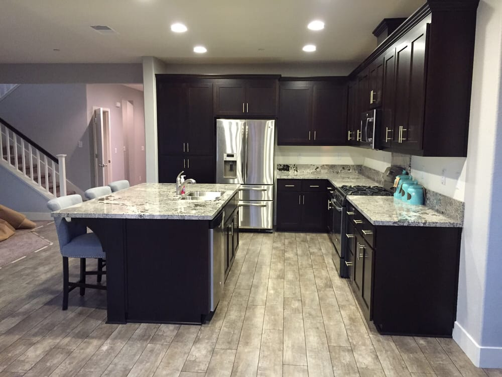 Photo Of Better Flooring Outlet Stockton Ca United States Eternity Bedford