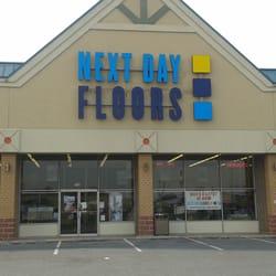 Charming Photo Of Next Day Floors   Dundalk, MD, United States