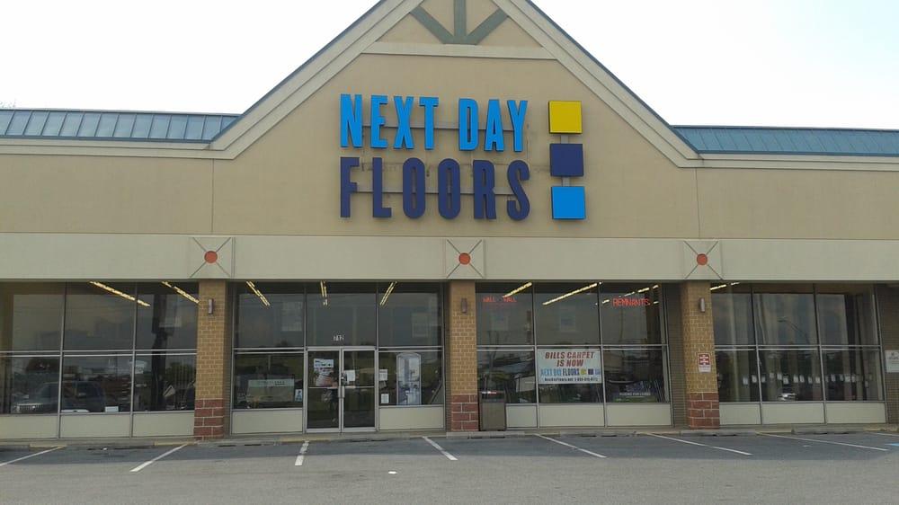 Next Day Floors Carpeting 712 Merritt Blvd Dundalk Md Phone Number Yelp