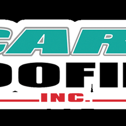 Care Roofing 10 Photos Roofing 9536 W 47th St