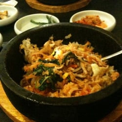 Remarkable phrase asian restaurants in denton tx