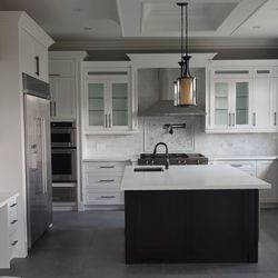 Classic Kitchen Cabinets - 2019 All You Need to Know BEFORE ...