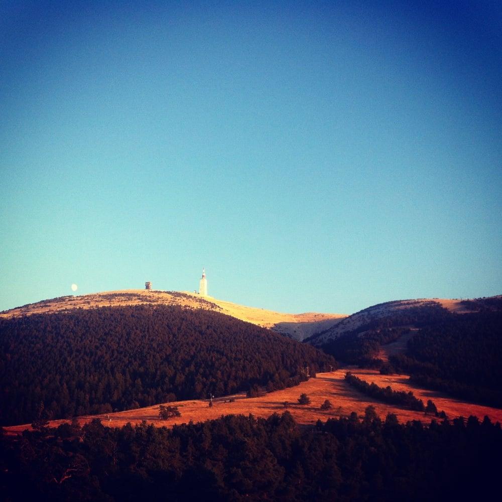 station du mont serein mont serein beaumont du ventoux vaucluse num 233 ro de t 233 l 233 phone yelp