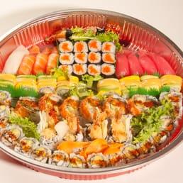 Sushi ya sparta nj coupons