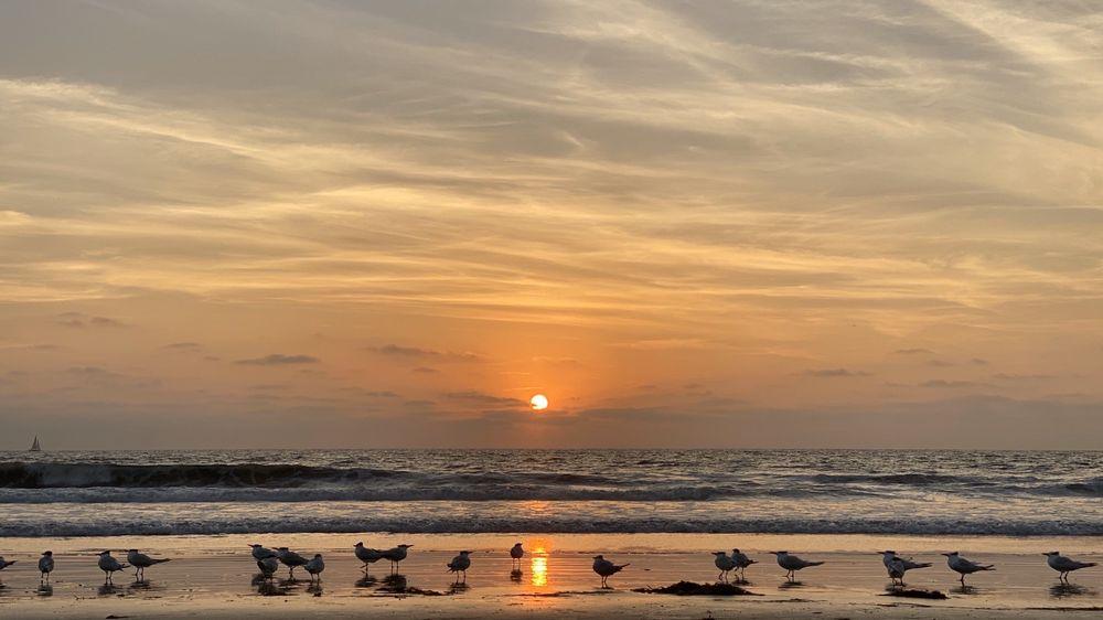 Manhattan Beach: 45TH St, Manhattan Beach, CA