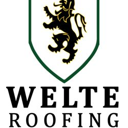 Welte Roofing 10 Photos Roofing 535 Mcneilly Rd