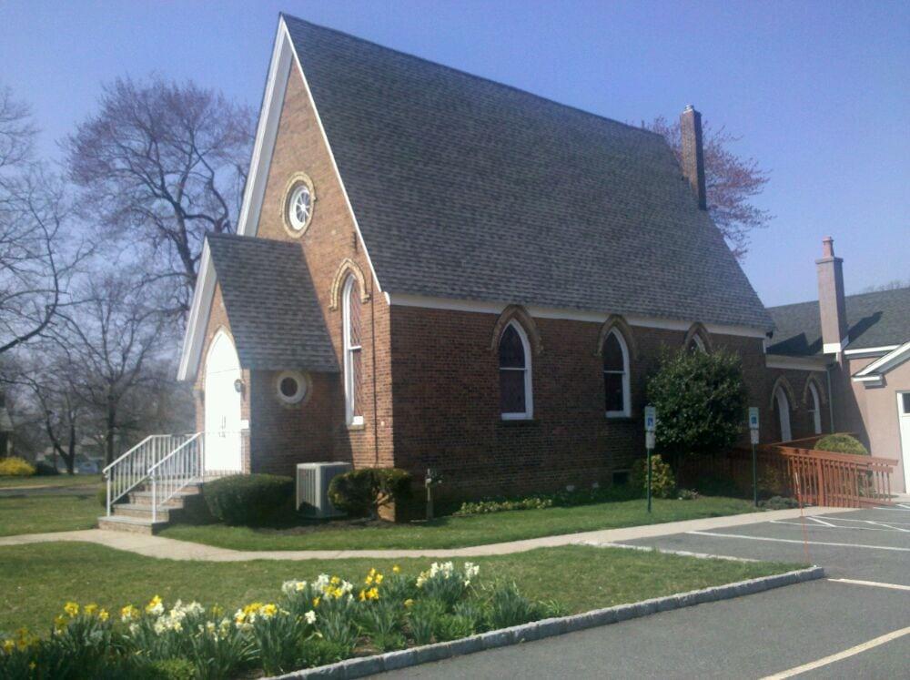 Edison (NJ) United States  city photos : ... 2815 Woodbridge Ave, Edison, NJ, United States Phone Number Yelp