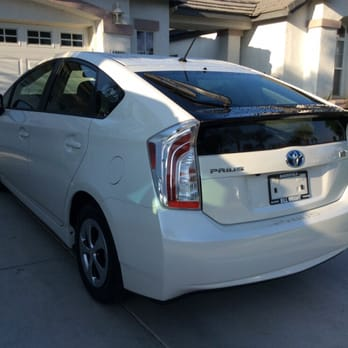 Photo Of Bill Wright Toyota   Bakersfield, CA, United States. 2015 Prius