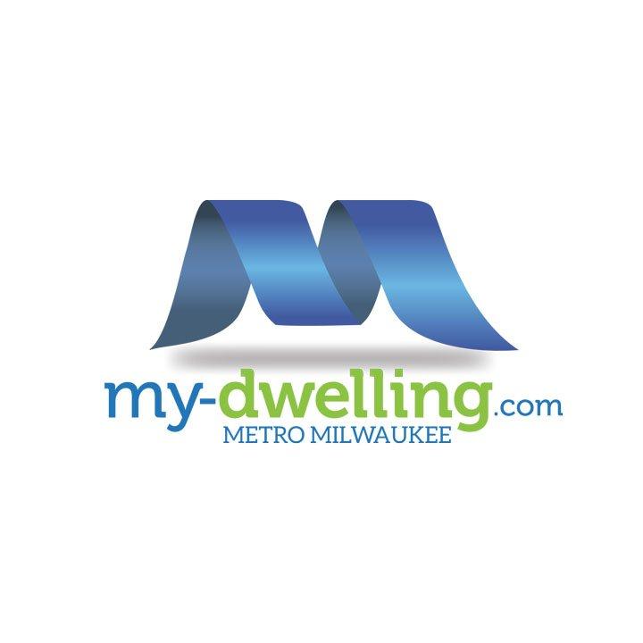 My Dwelling