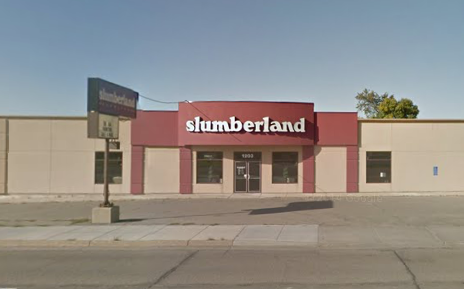 Slumberland Furniture Gift Card Marshall Mn Giftly