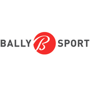 Bally Sport - CLOSED - 39 Reviews - Gyms - 150 Sylvan Ave ...