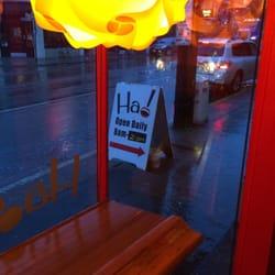 Ha 64 Photos 164 Reviews Comfort Food 4256 Fremont Ave N