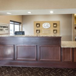 Inspirational Cabinet Makers Lincoln Ne