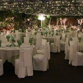 ANTONIA: Rainbow gardens las vegas wedding prices