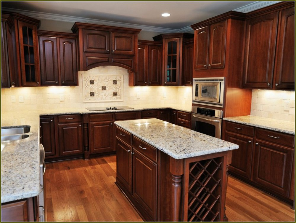 Ld Wagner Contracting Contractors Sparrows Point Md