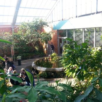 Matthaei Botanical Gardens 248 Photos 53 Reviews Botanical Gardens 1800 N Dixboro Rd