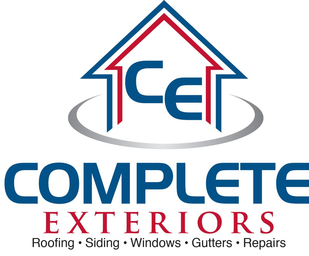 Complete Exteriors: 6102 Cool Spring Ter S, Frederick, MD