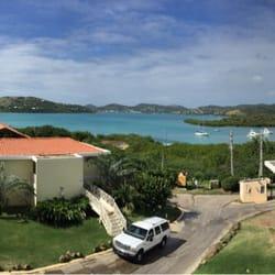 Photo Of Sea Breeze Hotel Costa Bonita Culebra Puerto Rico