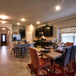 Lennar at Bradshaw Crossing - 12 Photos - Home Developers