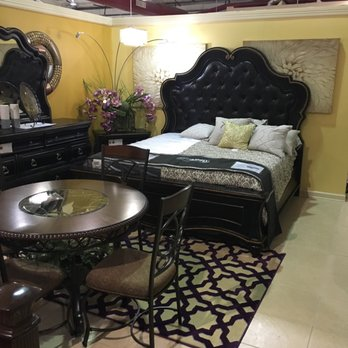 Photo of montanas home furniture houston tx united states beautiful showrooms