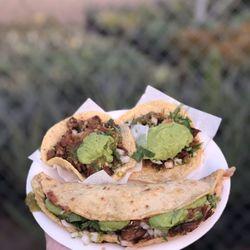 Angel S Tijuana Tacos