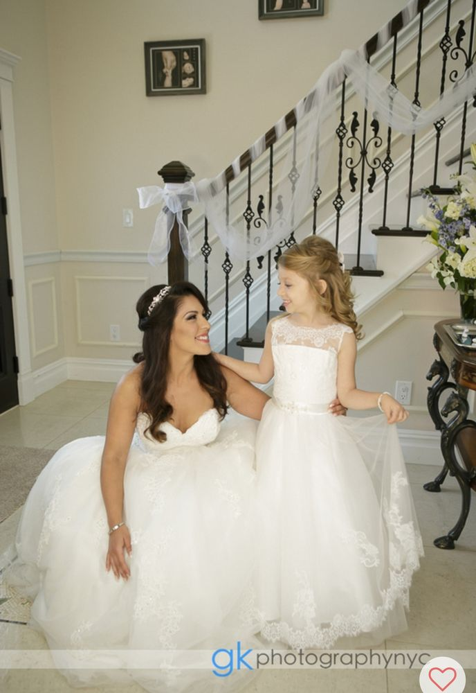 A Touch of Grace - 21 Photos - Bridal - 440 Coffeen St, Watertown ...