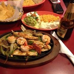 Mariachi Mexican Cuisine