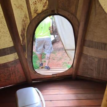 Photo of North Georgia Canopy Tours - Lula GA United States & North Georgia Canopy Tours - 105 Photos u0026 51 Reviews - Tours ...