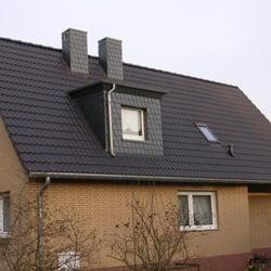 dachdecker moritz klempner installateur im. Black Bedroom Furniture Sets. Home Design Ideas
